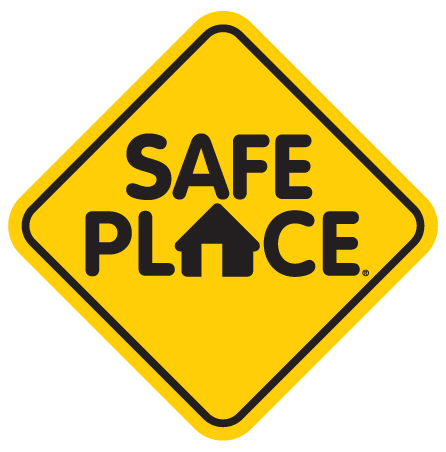 What Is Safe Place